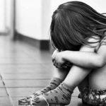 Desmantelan uno de los mayores sitios de pornografía infantil con operativos en Alemania y Paraguay